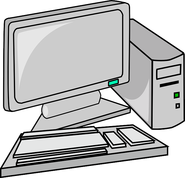 Commatic other services including. Pc clipart broken computer