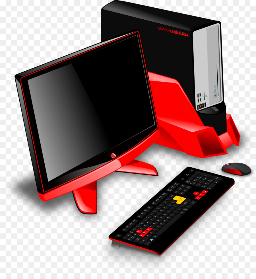 Pc clipart computer peripheral. Laptop background gamer