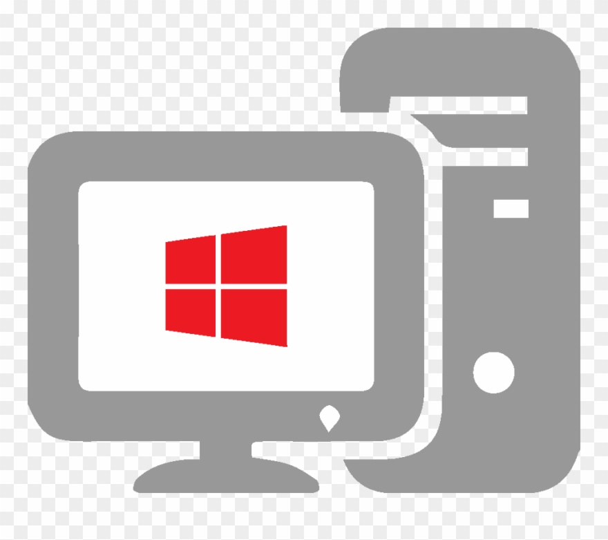 Pc clipart design computer. Expert graphic png download