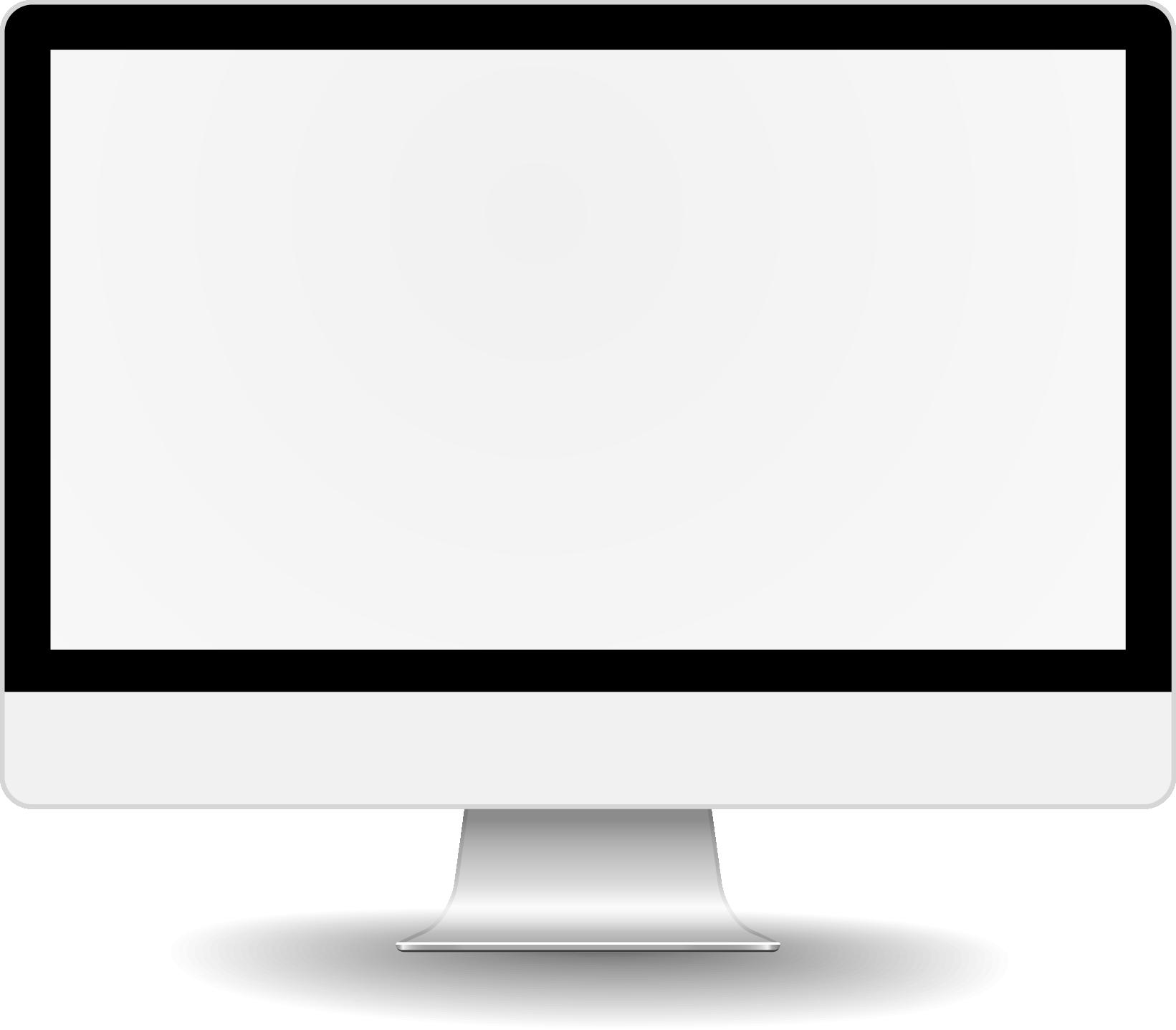 Pc clipart design computer. Home paashruti