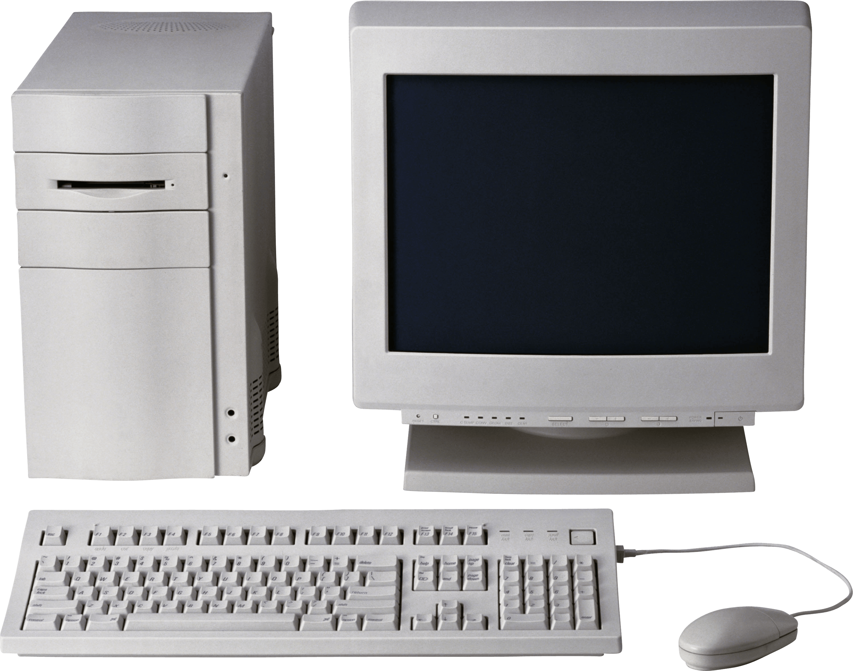 Vintage transparent png stickpng. Pc clipart desktop