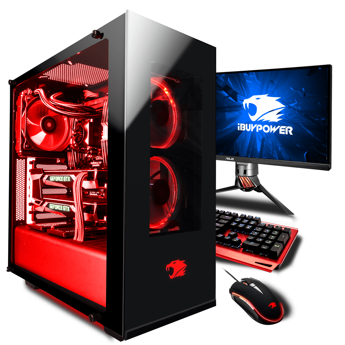 Images gallery for free. Pc clipart gaming computer