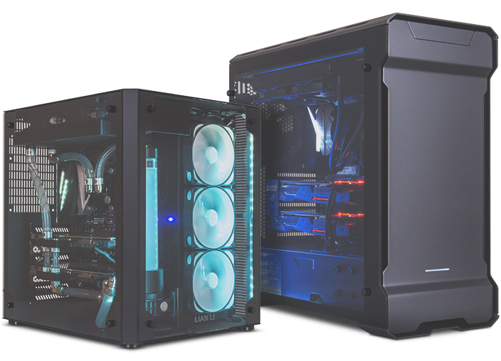 Pc clipart gaming computer. Experience virtual reality with
