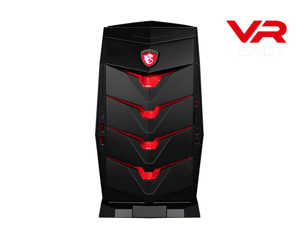 Pc clipart gaming computer. Overview for aegis desktop