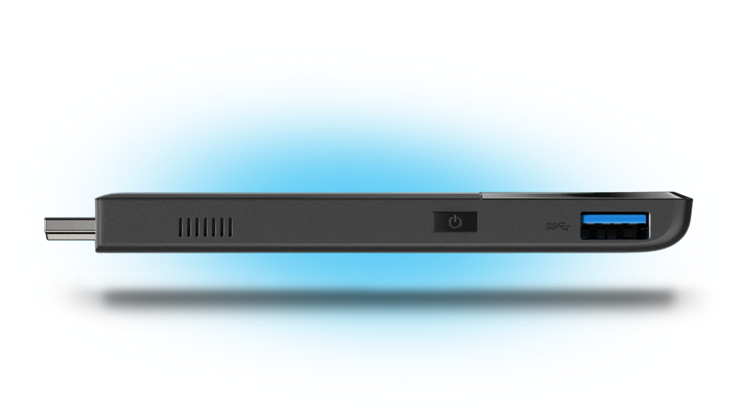 Mapletronics products for home. Pc clipart mini computer