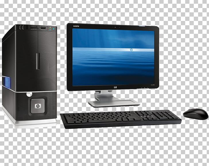 Pc clipart mini computer. Laptop hewlett packard enterprise