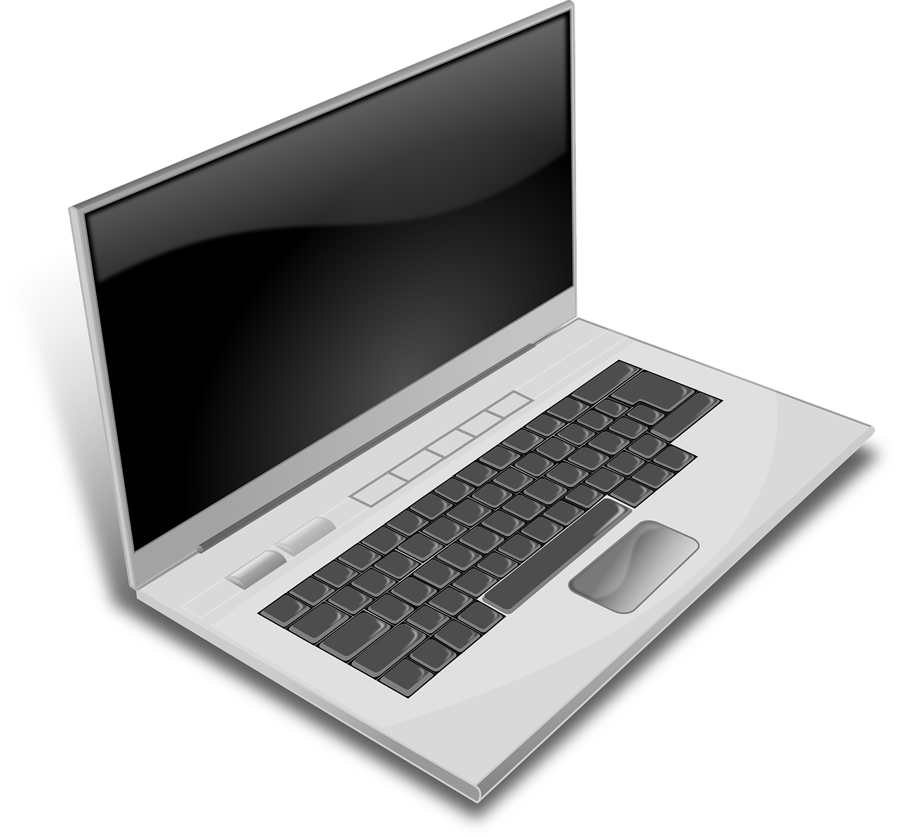 Pc clipart notebook. Laptop computer device png