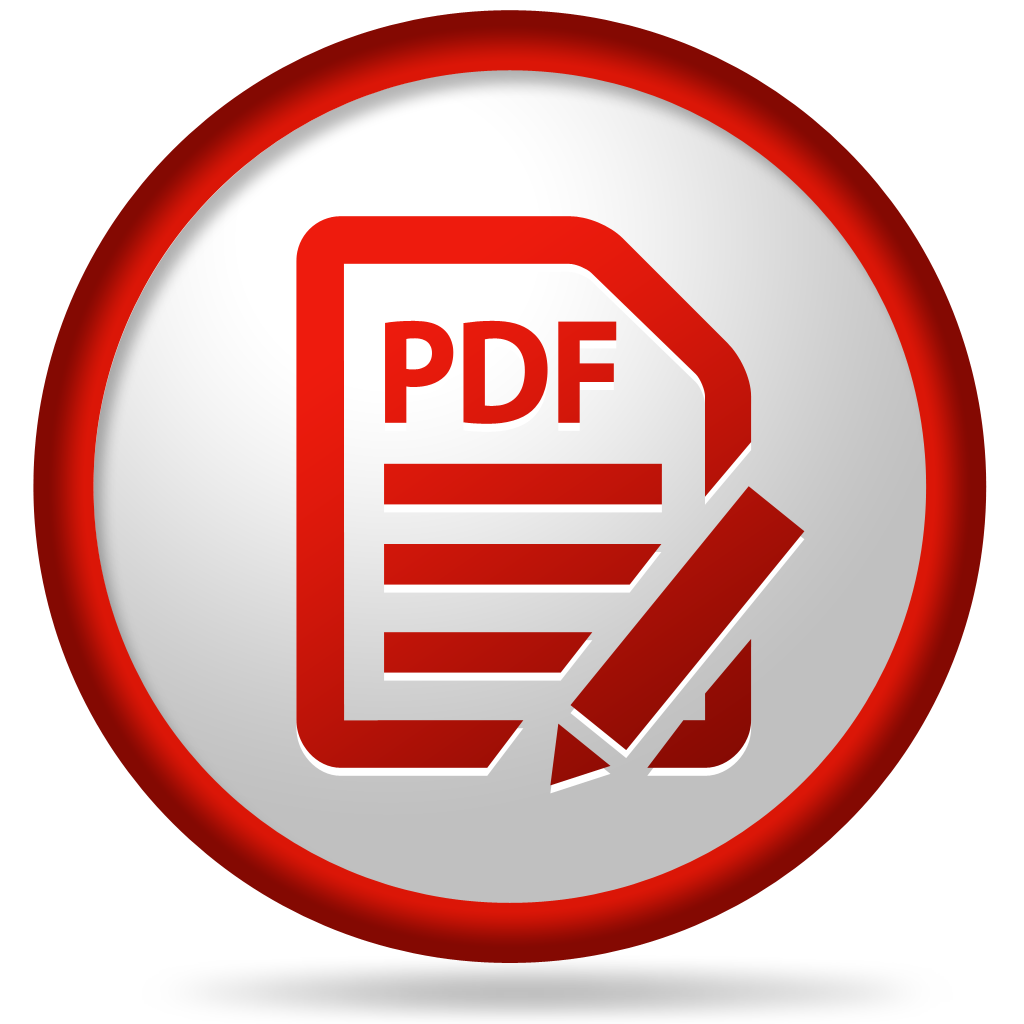 Pdf icon png. X pictures free icons