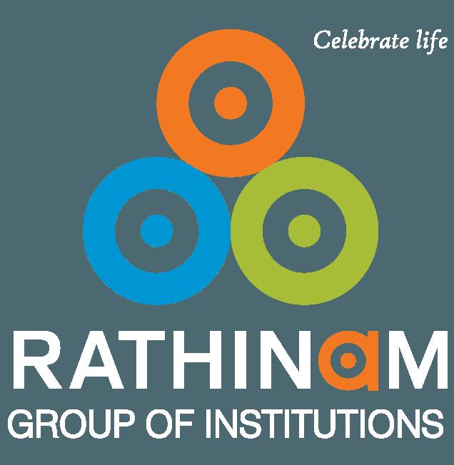 Pe clipart collage. Rathinam college best in