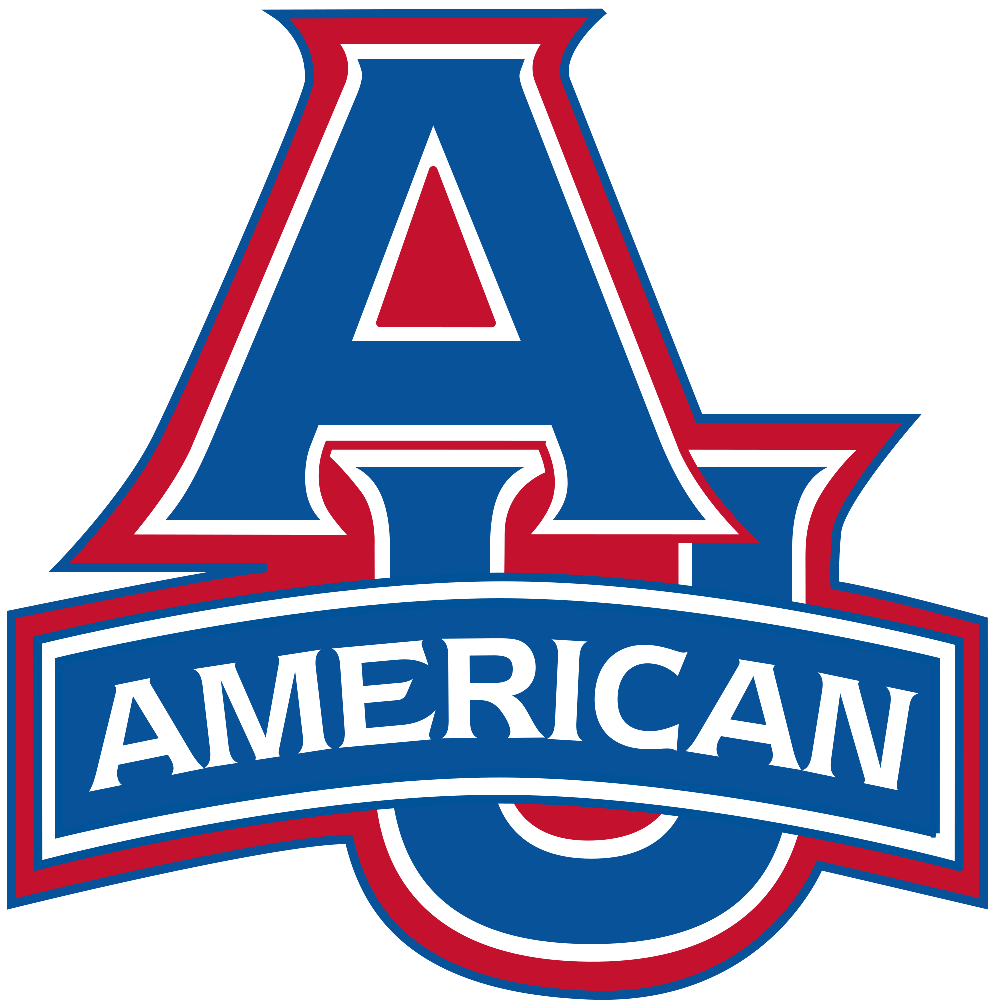 American eagles wikipedia university. Wrestlers clipart wrestling coach