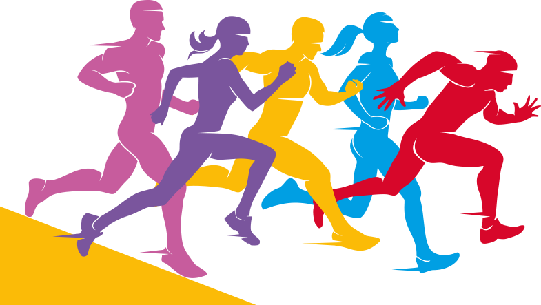 Oasis limeside greater manchester. Pe clipart daily exercise