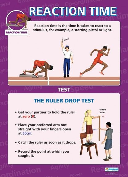 Pe clipart exercise time. Reaction poster physical education