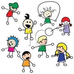Pe clipart kindergarten. P e