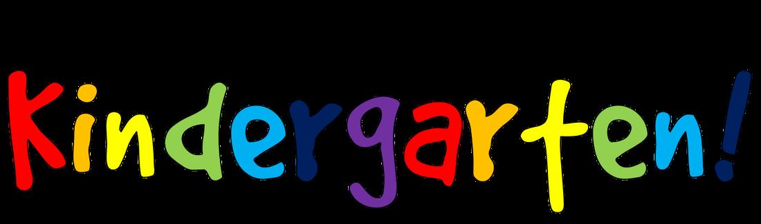 Pe clipart kindergarten. He eia elementary school