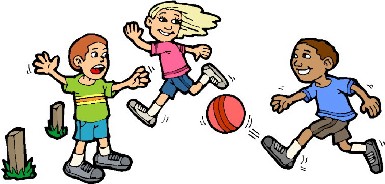 Free physical education download. Pe clipart outdoor