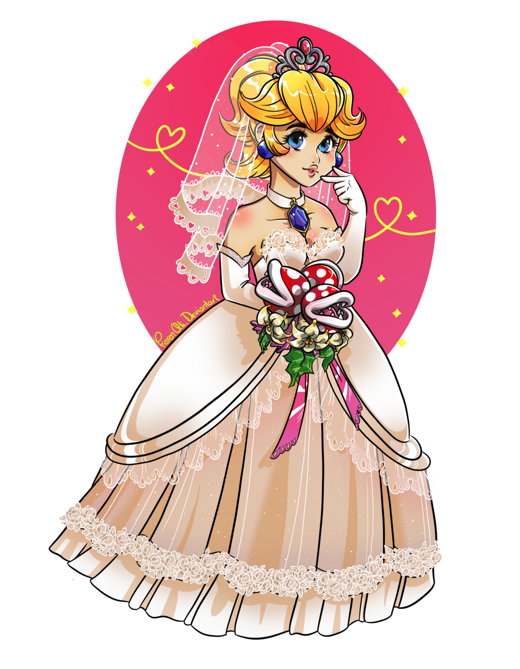 Pe clipart outside game. Princess peach super mario