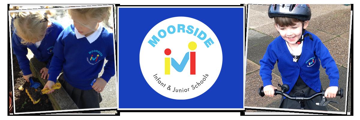 Pe clipart pe kit. Moorside infant junior school