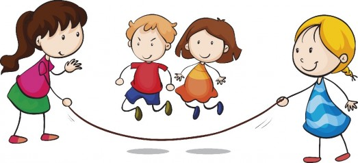 Pe clipart physical development. Isca international sport and