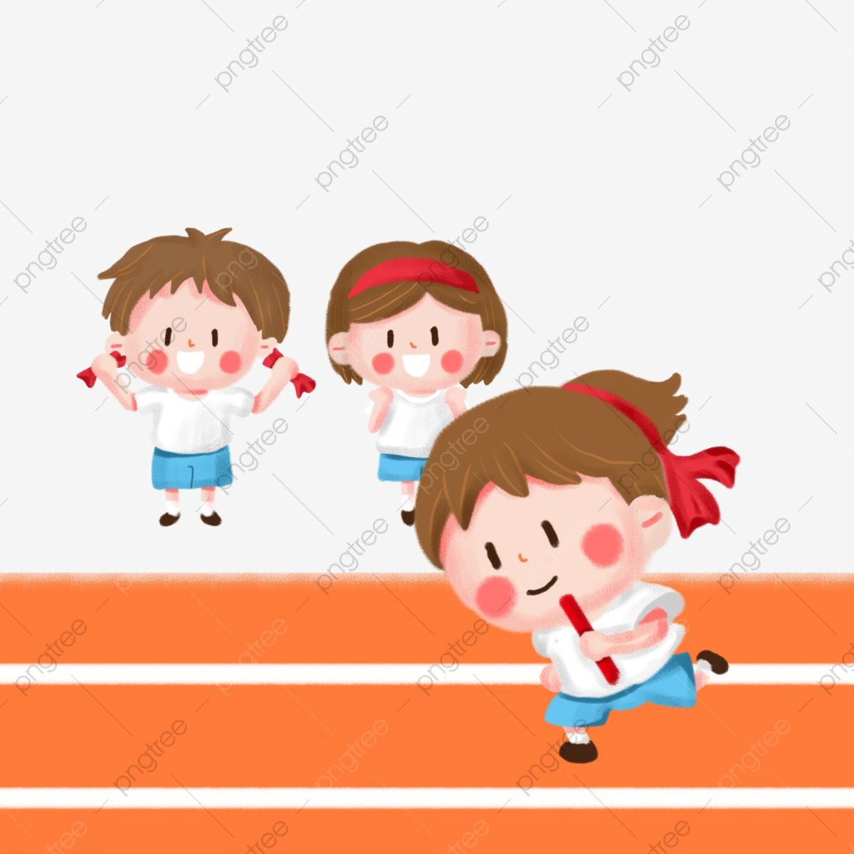 Games people education weekend. Pe clipart physical work