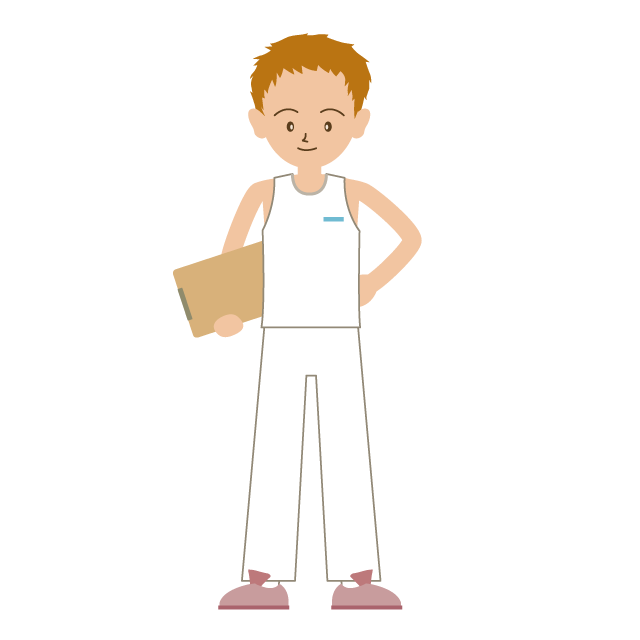 Pe clipart physical work. Education job occupation free