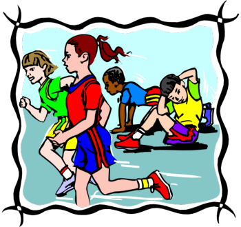 Free physical education download. Pe clipart school