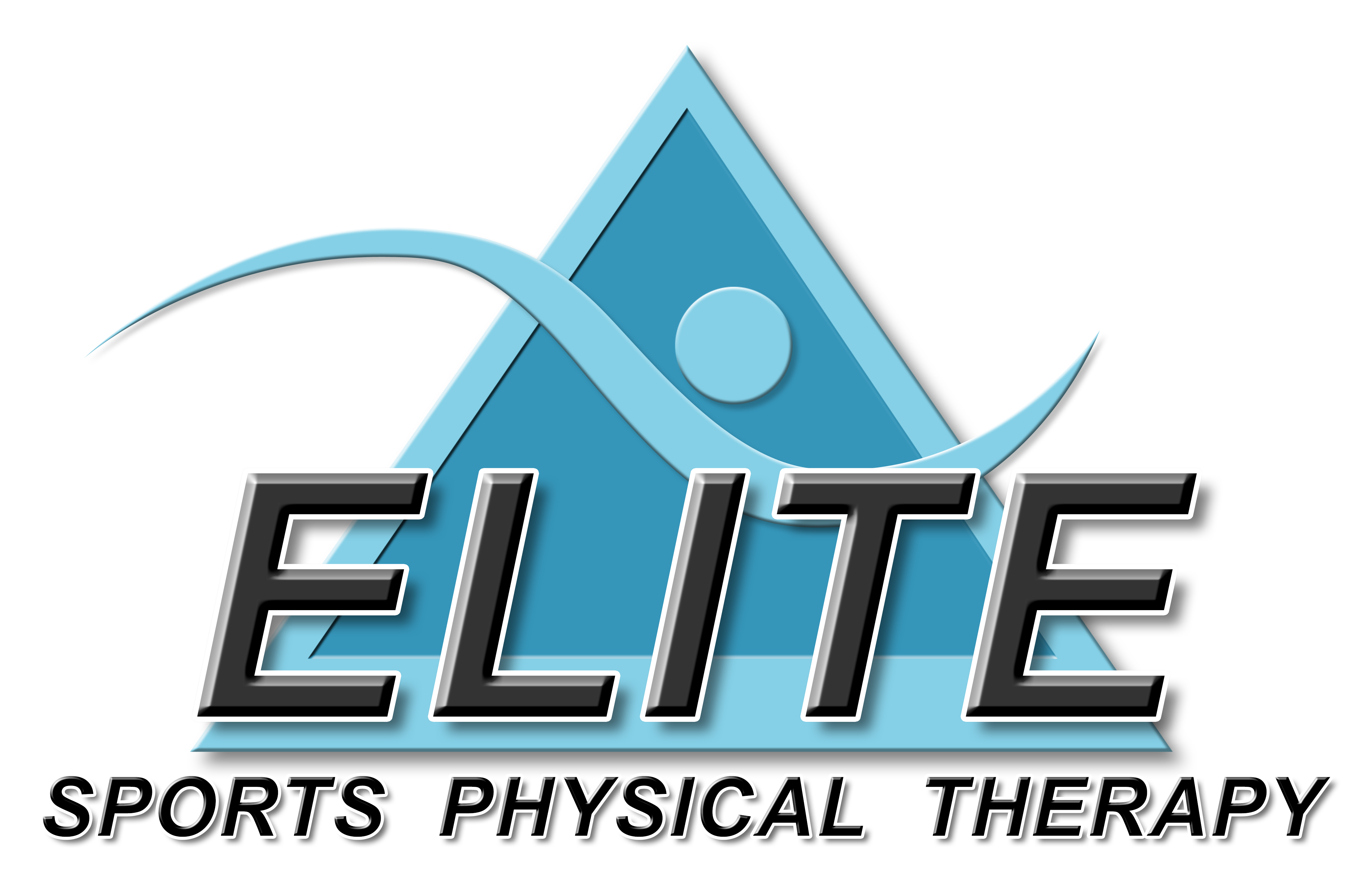 And sports injury rehab. Pe clipart school physical therapy