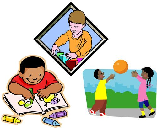 Pe clipart school physical therapy. Pupil personnel services mrs