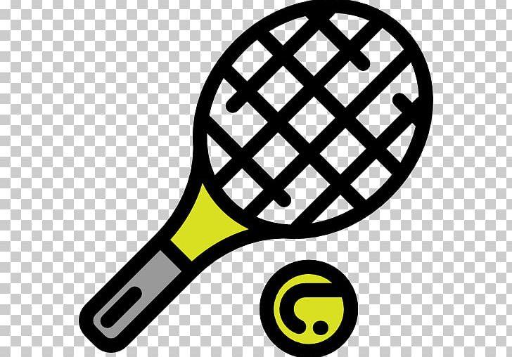 Pe clipart sport centre. Tennis icon png cartoon