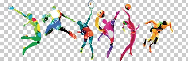 Pe clipart sport centre. Physical education sports fitness