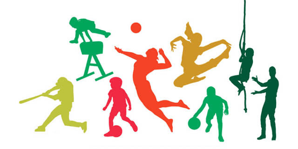 Glinski kyle welcome . Pe clipart sport manager