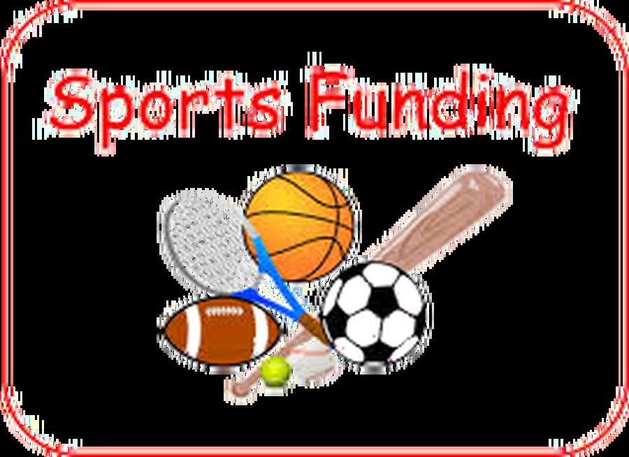 Thurstonland first school pupil. Pe clipart sport news