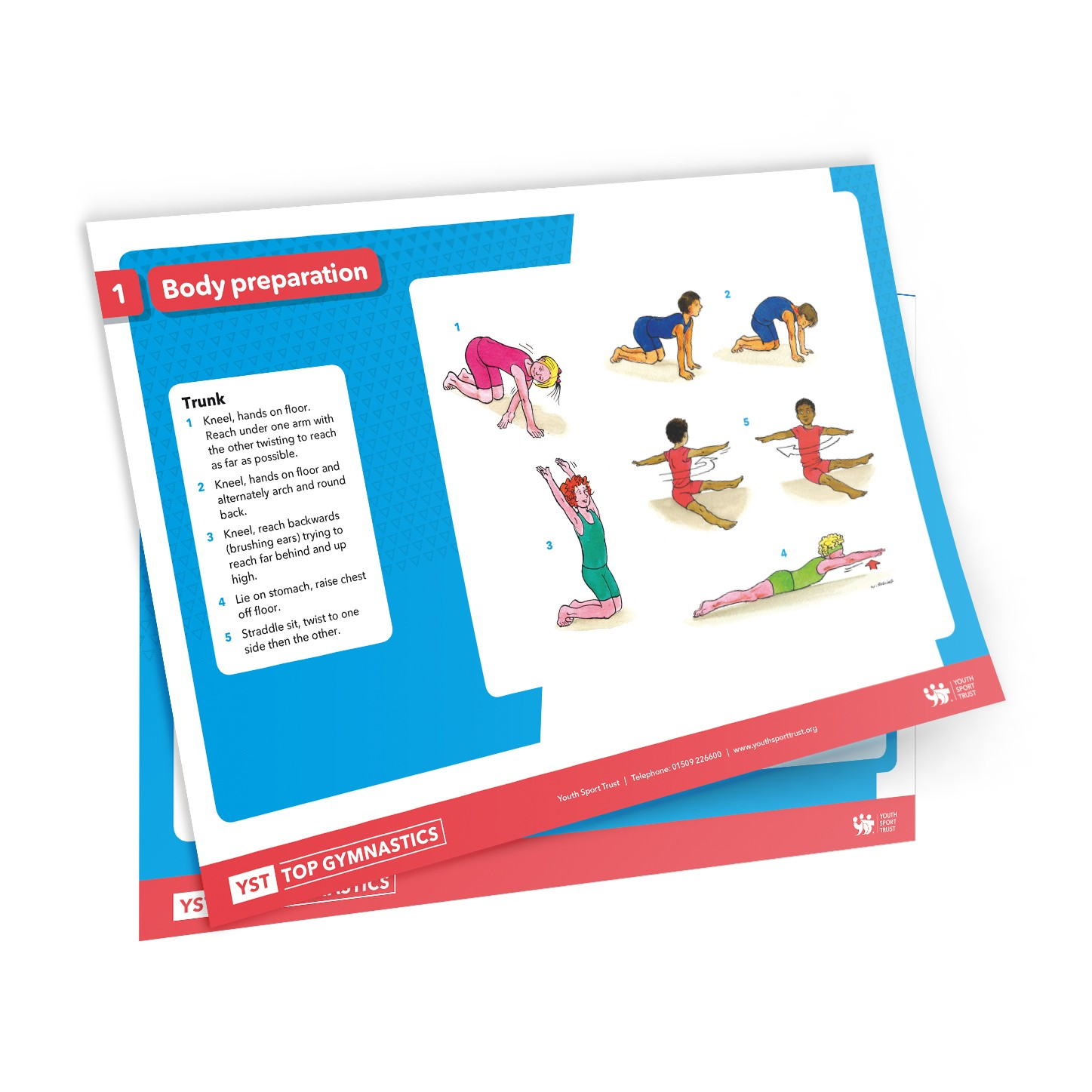 Top resource cards subjects. Pe clipart youth sport