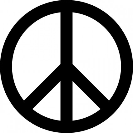 Peace clipart. Free cliparts download clip