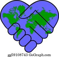 Clip art royalty free. Peace clipart