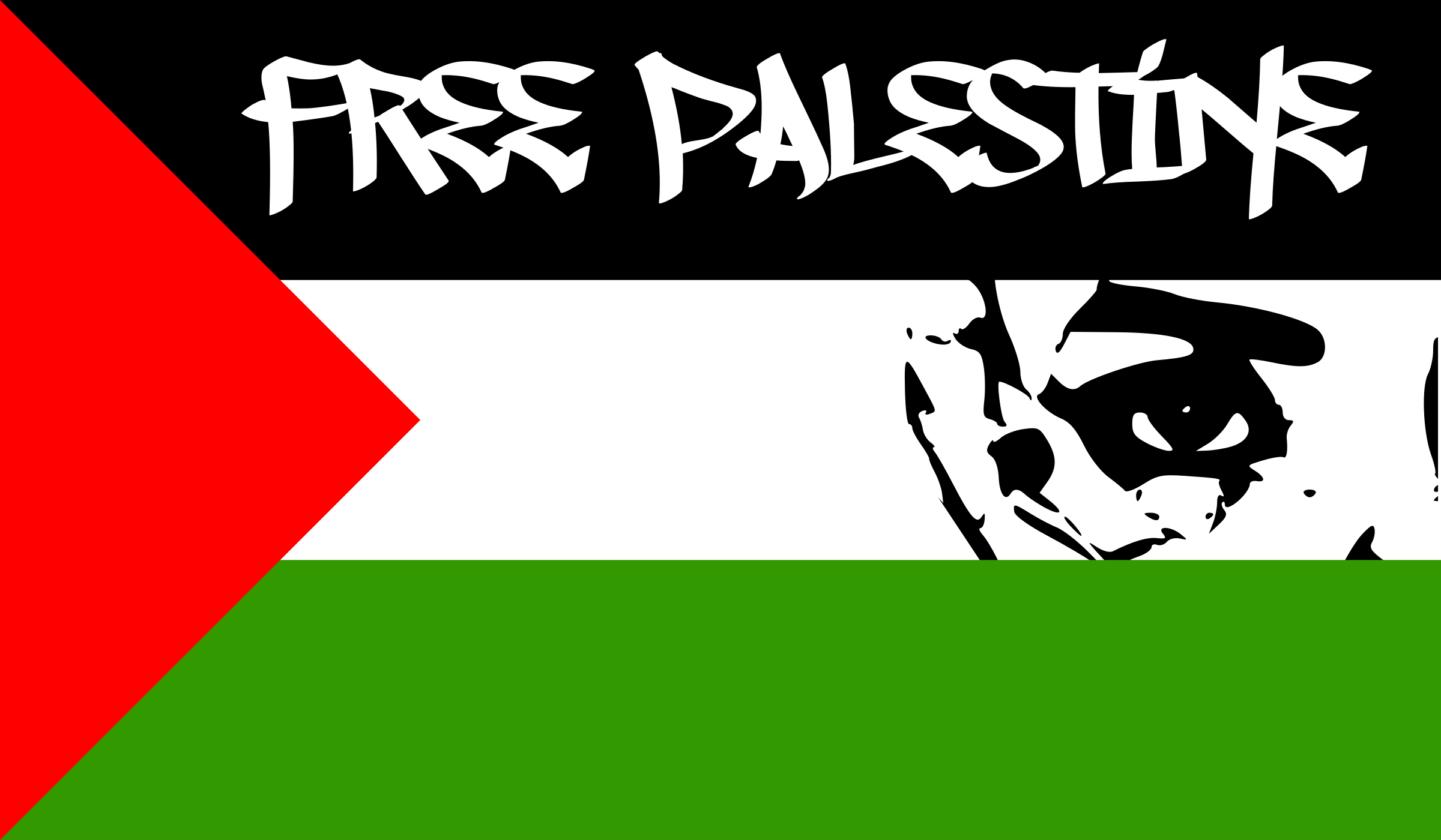 Free palestine. Peace clipart imperialism