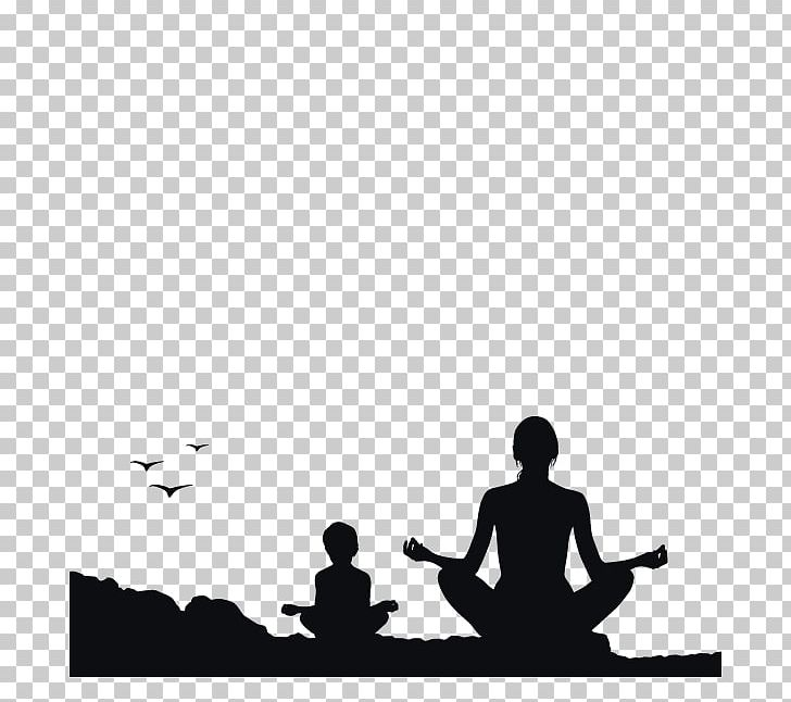 Meditation music retreat png. Peace clipart inner peace