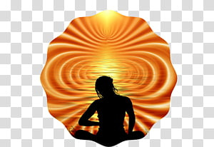 Peace clipart inner peace. Of mind png images