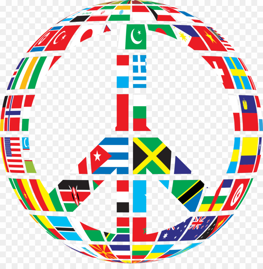 Png world symbols download. Peace clipart issue global