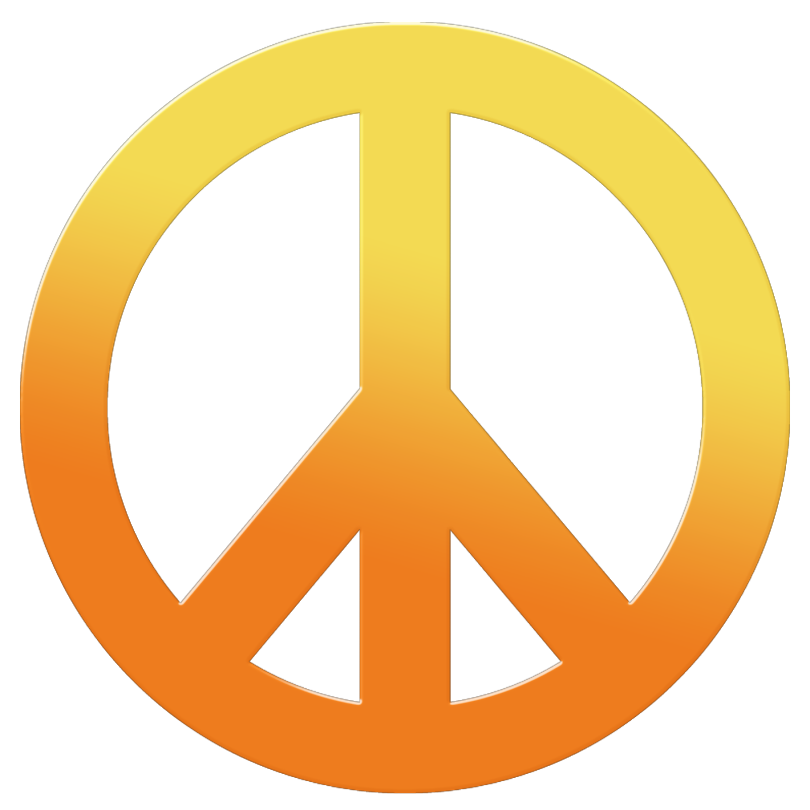 Peace clipart issue global. Sign transparent png pictures