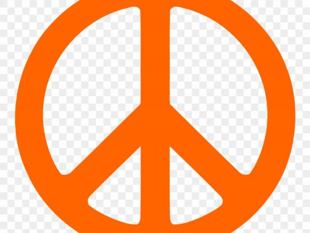 Free download clip art. Peace clipart issue global