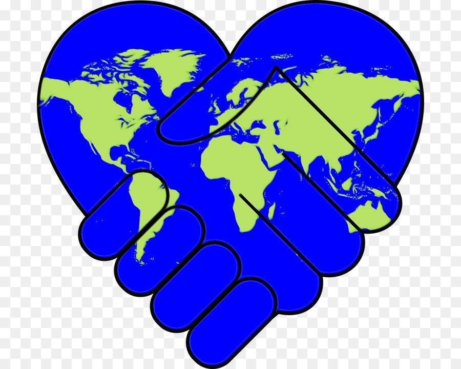 Peace clipart issue global. United nations day png