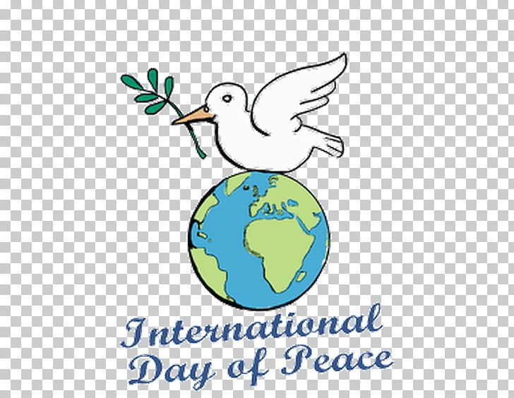 International day of world. Peace clipart issue global