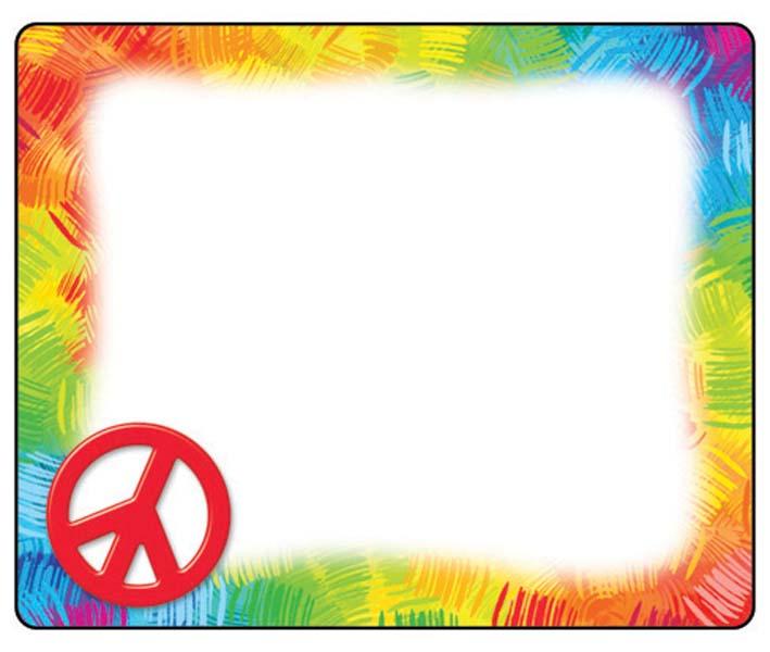 Peace clipart peace border. Sign clipartix