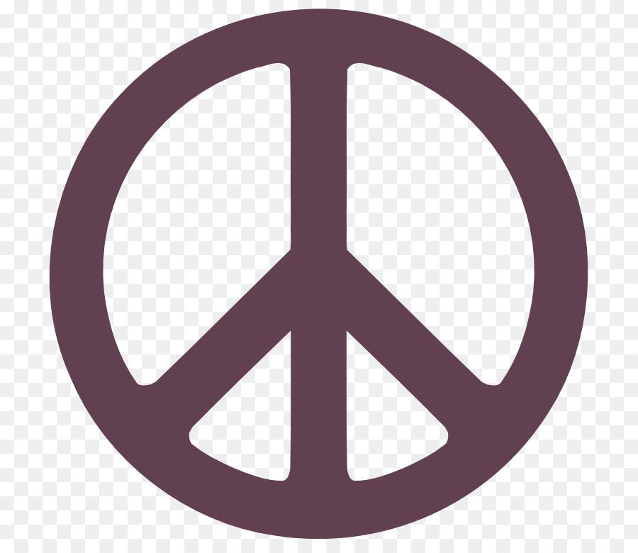 Peace clipart peace symbol. Purple circle font transparent