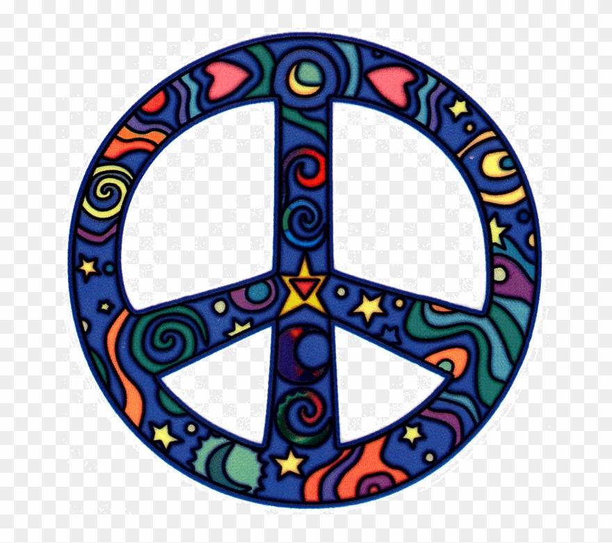 Download sign png symbols. Peace clipart peace symbol