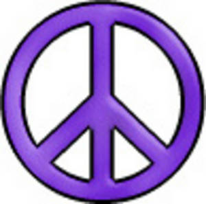 Peace clipart peaceful family. Free cliparts download clip