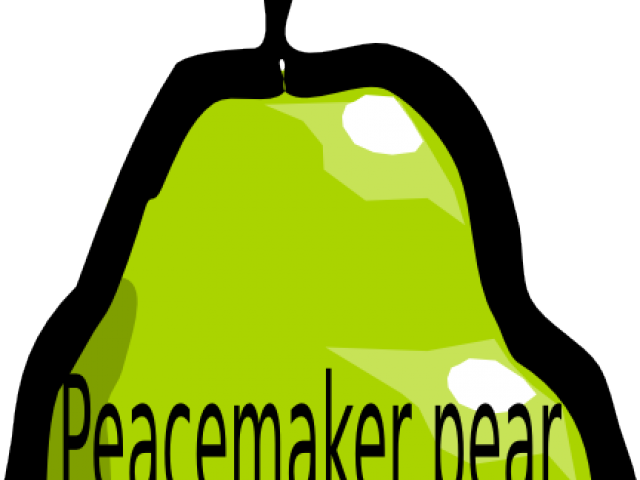 Peace clipart peacemaker. Maker cliparts x carwad