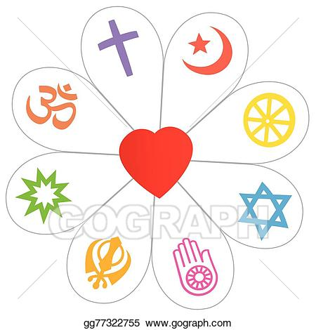 peace clipart religious
