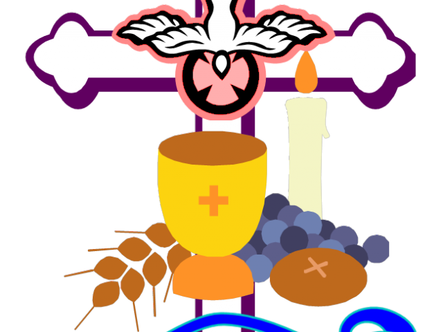 Peace clipart rite. Free on dumielauxepices net