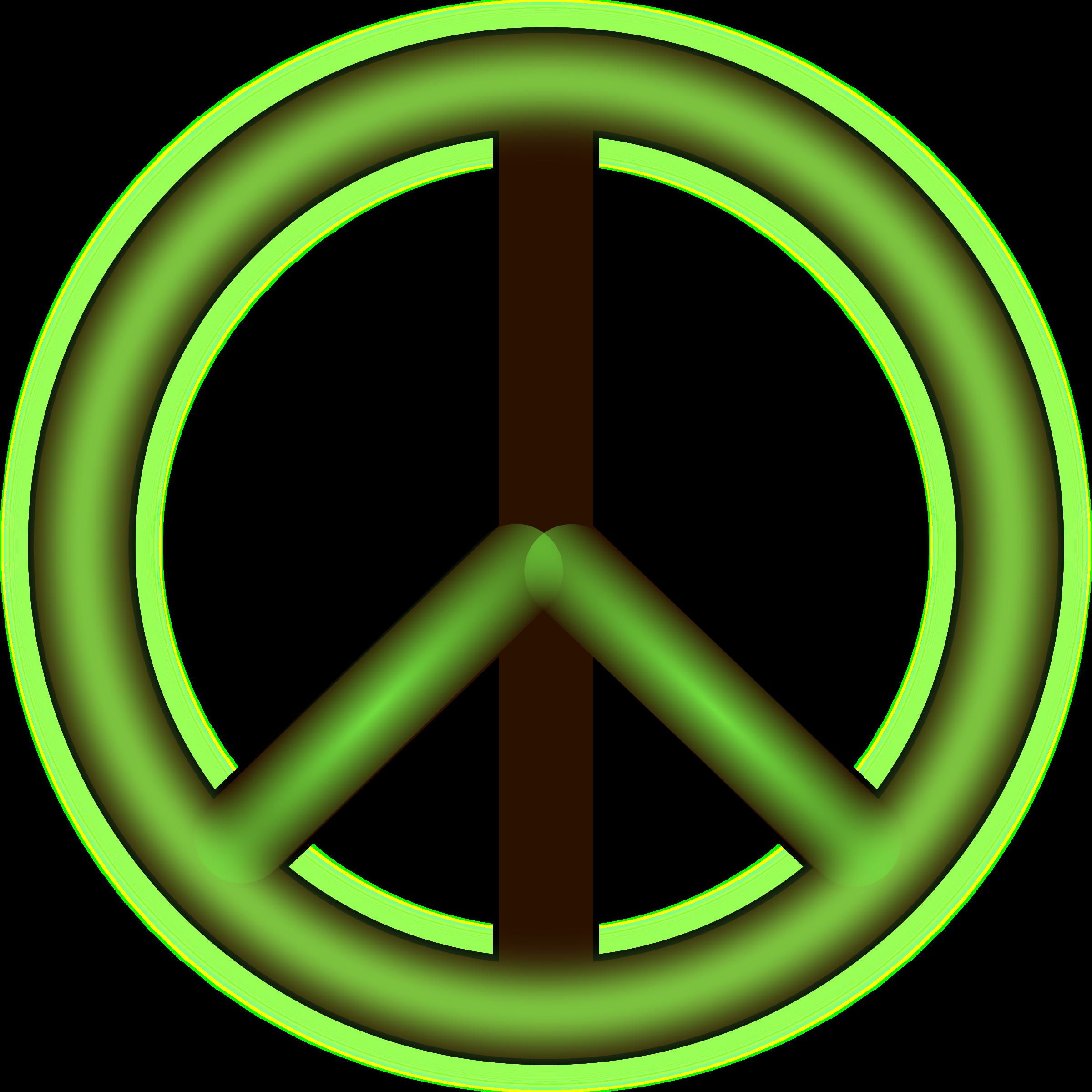 Symbol images free download. Peace clipart symbolism